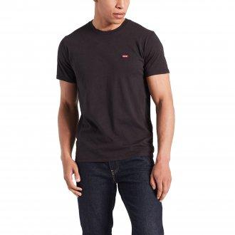 Imagem - Camiseta Levis Basic Masculina cód: 053454