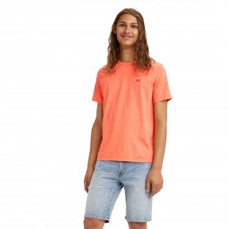 Imagem - Camiseta Levis Basic Masculina cód: 060178