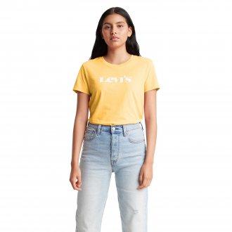 Imagem - Camiseta Levis Feminina cód: 059888