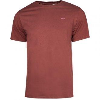 Imagem - Camiseta Levis Masculina cód: 060179