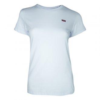 Imagem - Camiseta Levis Perfect Feminina cód: 058231