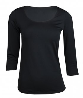 Imagem - Camiseta Manga Longa Alto Giro Energy Up Feminina cód: 055628