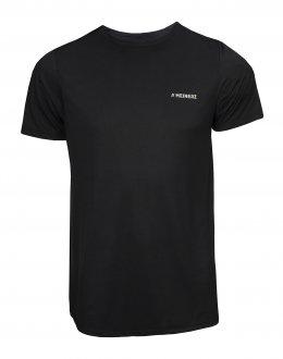 Imagem - Camiseta Meinerz Poliamida Preetz Maggi Masculina cód: 057002