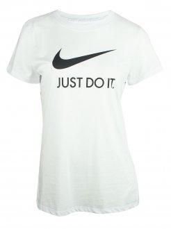 Imagem - Camiseta  Nike Nsw Tee Jdi Slim Feminina cód: 059095