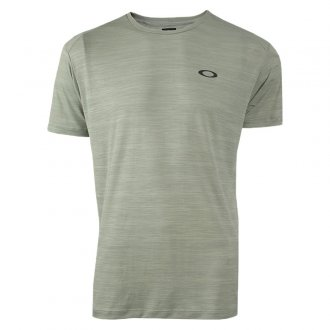 Imagem - Camiseta Oakley Vaporessential SS Masculina cód: 060004