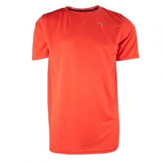 Imagem - Camiseta Poliéster Puma Performance SS Masculina cód: 060122