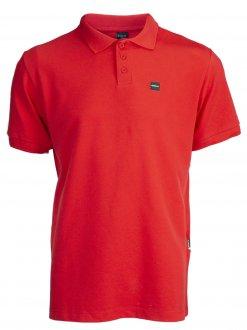 Imagem - Camisa Polo Piquet Oakley Patch 2.0 Masculina cód: 048043