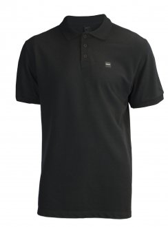 Imagem - Camisa Polo Piquet Oakley Patch 2.0 Masculina - 050126