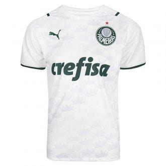 Imagem - Camiseta Puma Palmeiras 2 Masculina cód: 060389