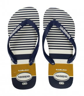 Imagem - Chinelo Havaianas Top Nautical Masculino cód: 057361