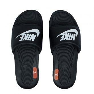 Imagem - Chinelo Nike Victori Slide Masculino cód: 060010