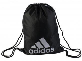 Imagem - Gym Bag Adidas Tiro cód: 048983