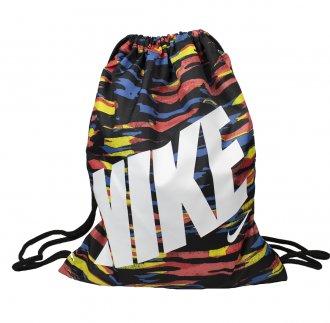 Imagem - Gym Bag Nike GMSK Infantil cód: 055015