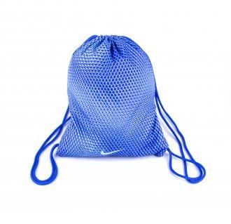 Imagem - Gym Bag Nike Graphic cód: 045956