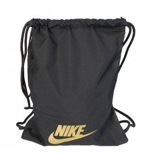Imagem - Gym Bag Nike Heritage GMSK cód: 053887