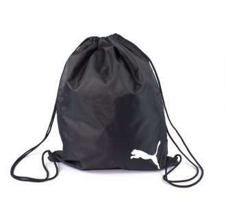 Imagem - Gym Bag Puma Pró Training cód: 043836