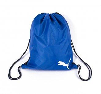 Imagem - Gym Bag Puma Pró Training cód: 043833