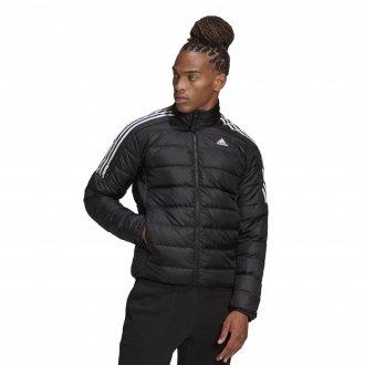 Imagem - Jaqueta Adidas Essentials Down Masculina  cód: 061131