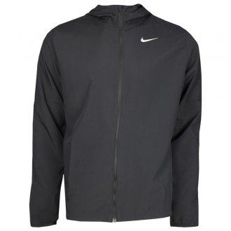 Imagem - Jaqueta Nike Run Stripe Masculina cód: 060358
