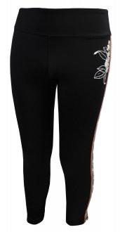 Imagem - Legging Adidas Farm Rio Cardio Infantil  cód: 052909
