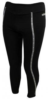 Imagem - Legging Adidas Xpress Tight Infantil cód: 052910