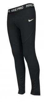 Imagem - Legging Nike Np Tght Infantil cód: 056840