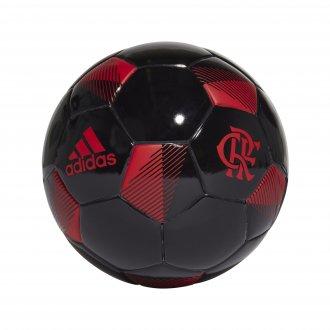 Imagem - Mini Bola Adidas Flamengo Infantil cód: 058941