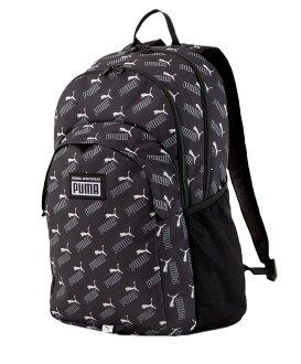 Imagem - Mochila Academy Backpack Puma  cód: 058970