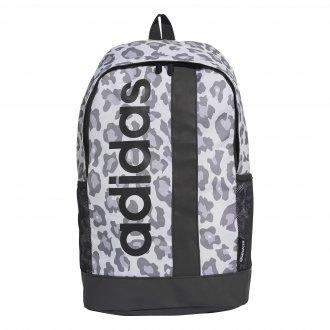 Imagem - Mochila Adidas Linear Leopard Feminina cód: 059009