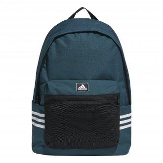 Imagem - Mochila Classic Adidas 3-Stripes  cód: 060426