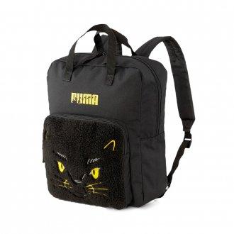 Imagem - Mochila Puma Animais Backpack Infantil  cód: 058980