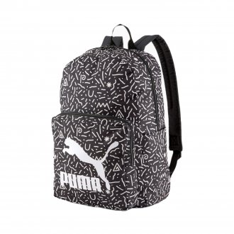 Imagem - Mochila Puma Originais Backpack Feminina cód: 058963