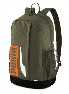 Imagem - Mochila Puma Plus Backpack II cód: 058953