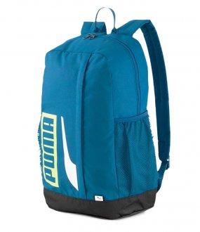 Imagem - Mochila Puma Plus Backpack II cód: 058955