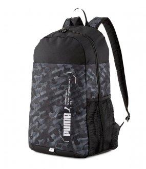 Imagem - Mochila Style Backpack Puma  cód: 058964