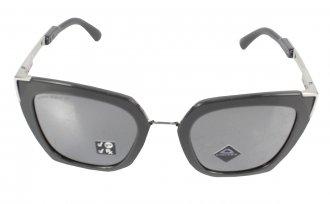 Imagem - Óculos de Sol Oakley Sideswept Prizm Polarized cód: 056482