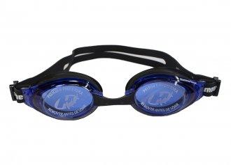 Imagem - Óculos Natação  Hammerhead Velocity 4 cód: 049899