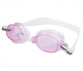 Imagem - Óculos Natação Hammerhead Vortex 3.0 cód: 049920