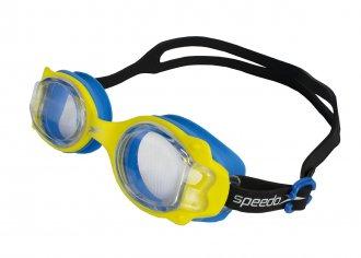 Imagem - Óculos Natação Speedo Lappy Infantil cód: 050027