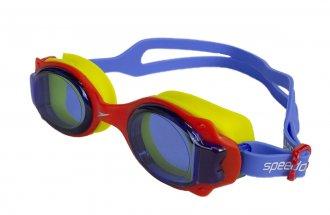 Imagem - Óculos Natação Speedo Lappy Infantil cód: 050028