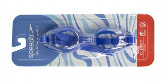 Imagem - Óculos Natação Speedo Classic cód: 054321