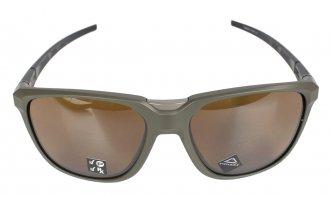 Imagem - Óculos de Sol Oakley Anorak Polarize Masculino cód: 054122