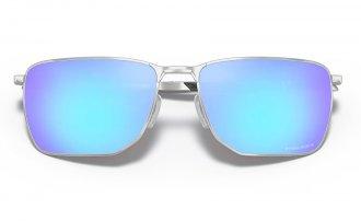 Imagem - Óculos Sol Oakley Ejector Prizm Masculino cód: 059159