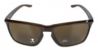 Imagem - Óculos de Sol Oakley Sylas cód: 054123