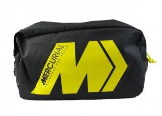 Imagem - Porta Calçado Nike Academy Shoebag cód: 049256