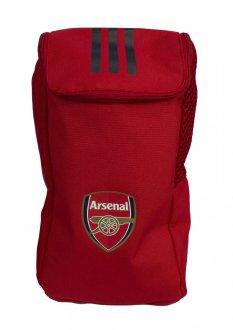 Imagem - Porta Chuteira Adidas Arsenal cód: 053572