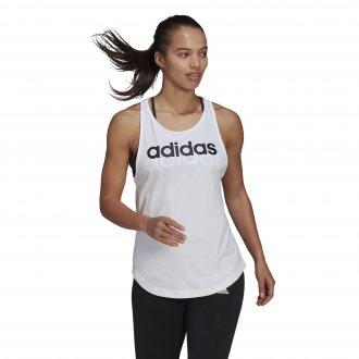 Imagem - Regata Adidas Essentials Loose Feminina  cód: 061124