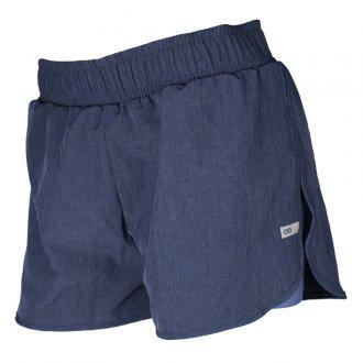 Imagem - Shorts 2 Em 1 Alto Giro Tecnospan Feminino cód: 060454