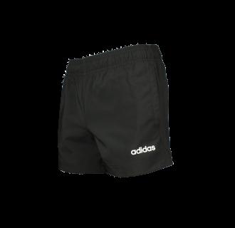 Imagem - Shorts Adidas Climaheat Essentials Infantil cód: 051238