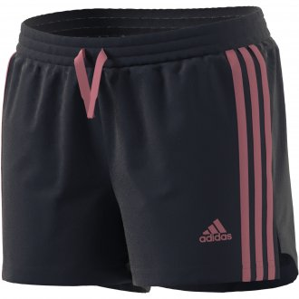 Imagem - Shorts Adidas Essentals 3s Infantil cód: 060205